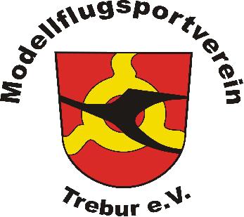 MFSV Trebur e.V.