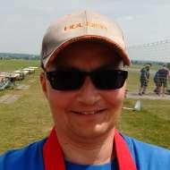 Markus Holder